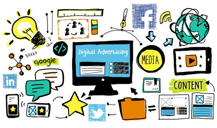 Choosing the Best Digital Advertising Agency